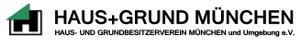 Haus+Grund Munchent